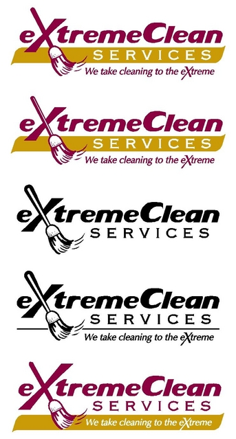343_extreme_clean