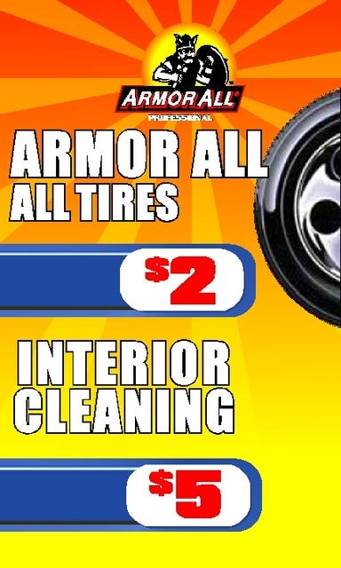 384_Armor_All