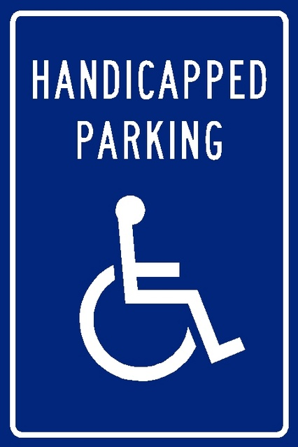 426_Handicapped_Parking