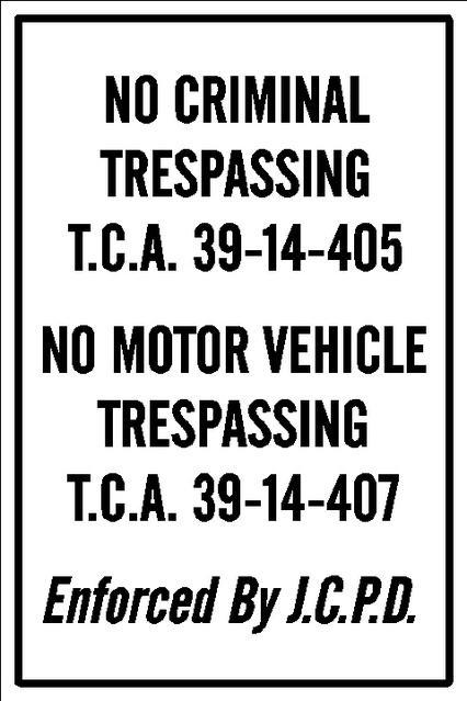 426_No_Trespassing