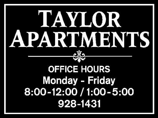 640_Apartments