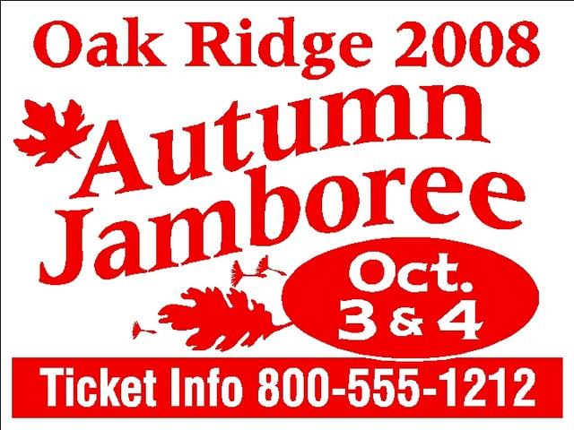 640_Autumn_Jamboree
