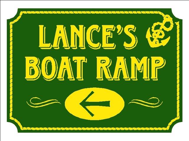 640_Boat_Ramp