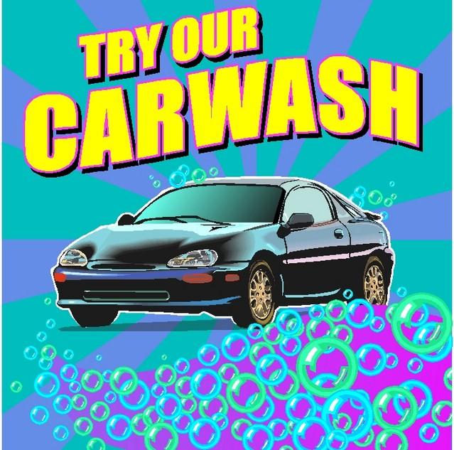 640_Carwash