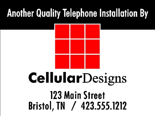 640_Cellular