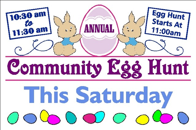 640_Community_Egg_Hunt