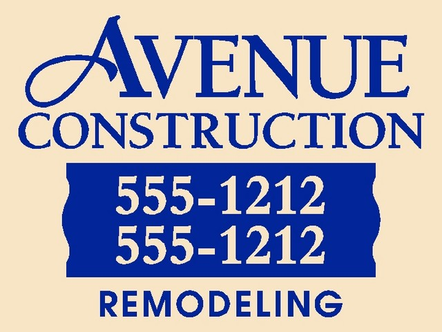 640_Construction
