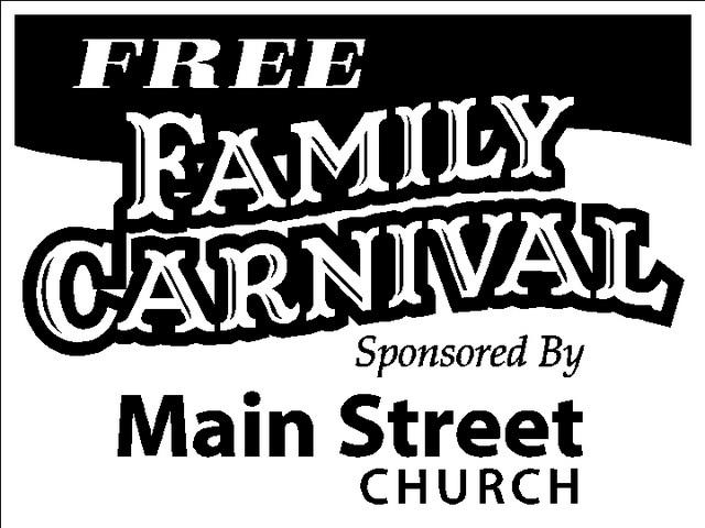 640_Family_Carnival