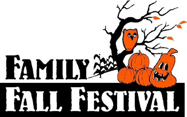 640_Family_Fall_Festival