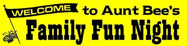 640_Family_Fun_Banner
