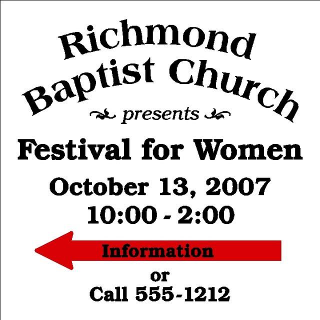 640_Festival_For_Women