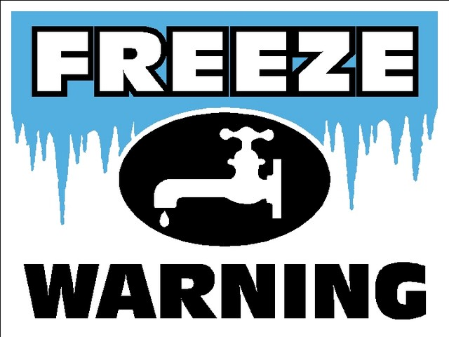 640_Freeze_Warning