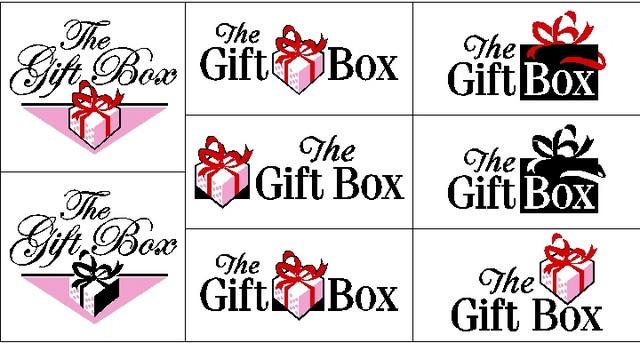 640_Gift_Gox