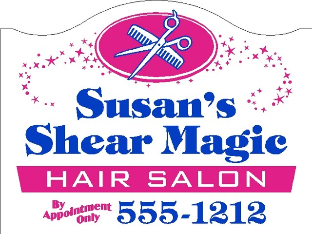 640_Hair_Salon_Sign