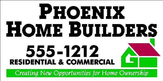 640_Home_Builder