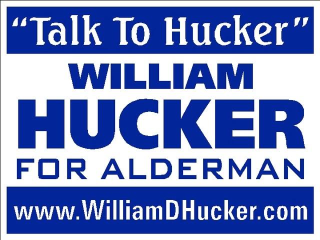 640_Hucker