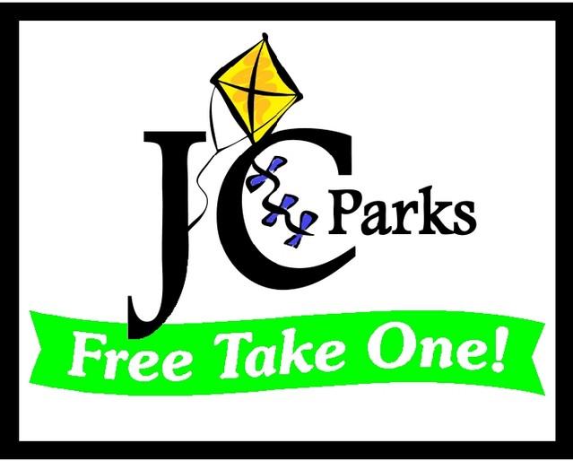 640_JC_Parks