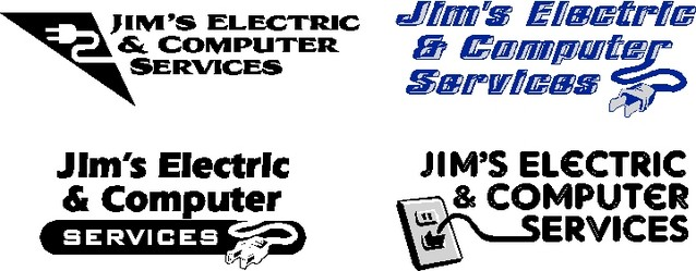 640_Jims_Electric
