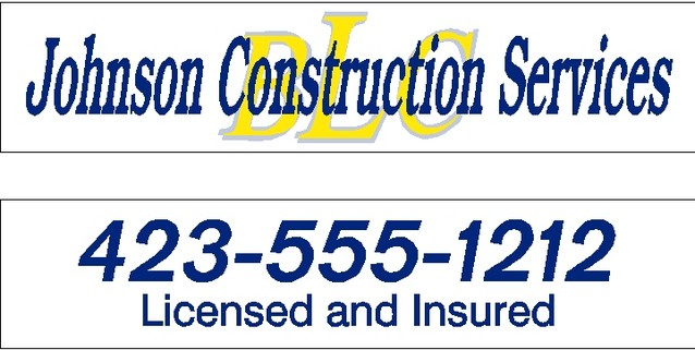 640_Johnson_Construction