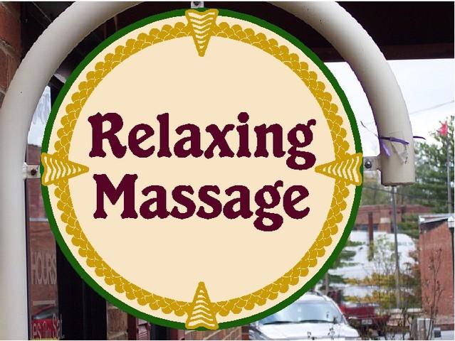 640_Massage