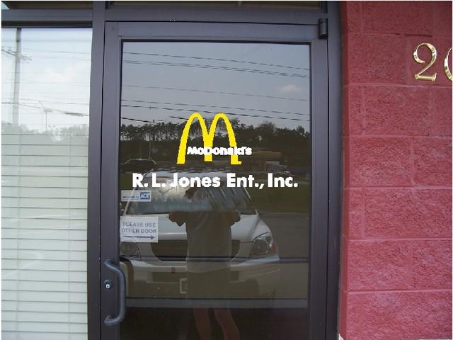 640_McDonalds
