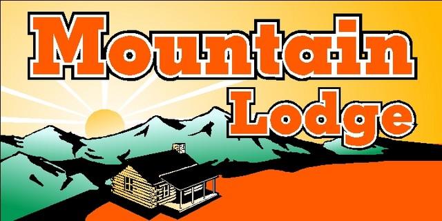 640_Mountain