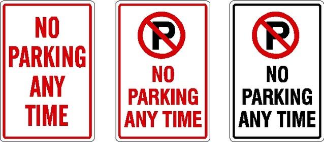 640_No_Parking