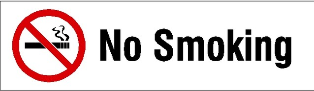 640_No_Smoking