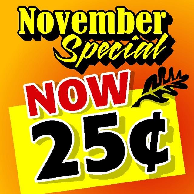 640_November_Special