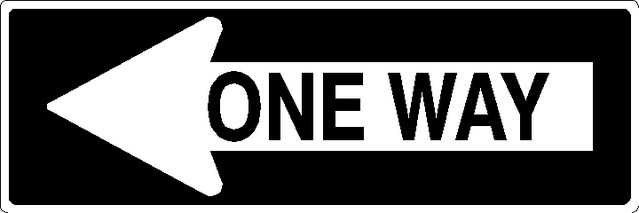640_One_Way