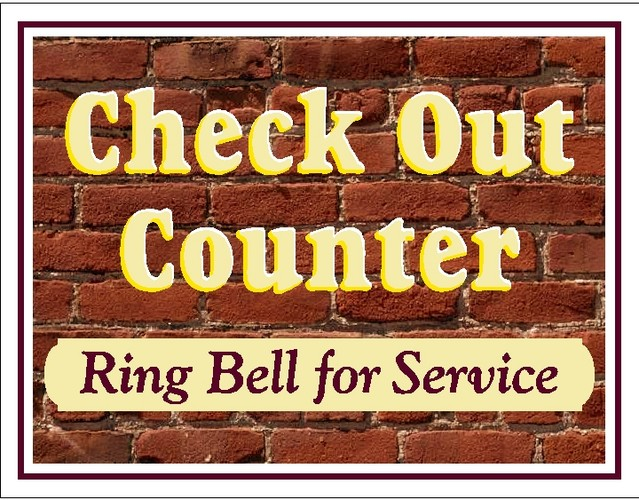 640_Ring_Bell