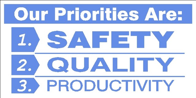 640_Safety-Quality-Productivity