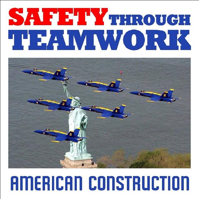 640_Safety_Through_Teamwork