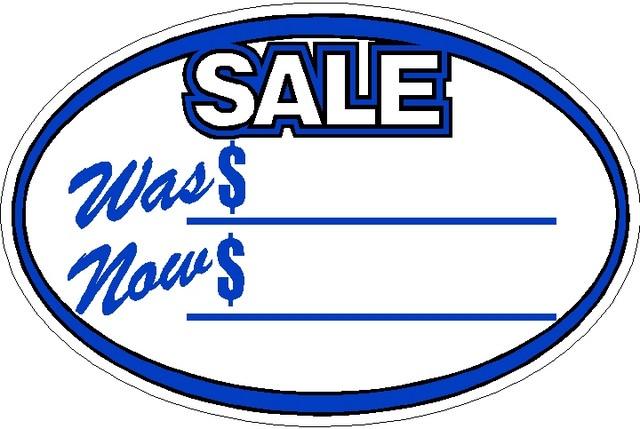 640_Sale_Price