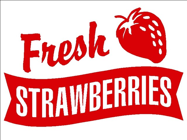 640_Strawberries