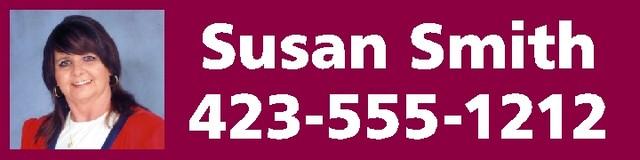 640_Susan