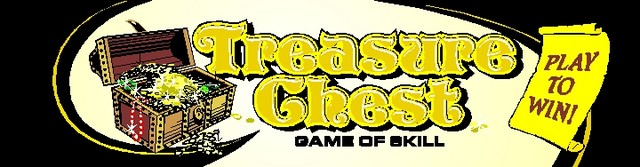 640_Treasure_Chest